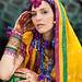 Shazia bridal henna sewell photography