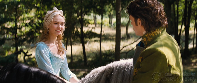cinderella-movie-2015-screenshot-lily-james-8