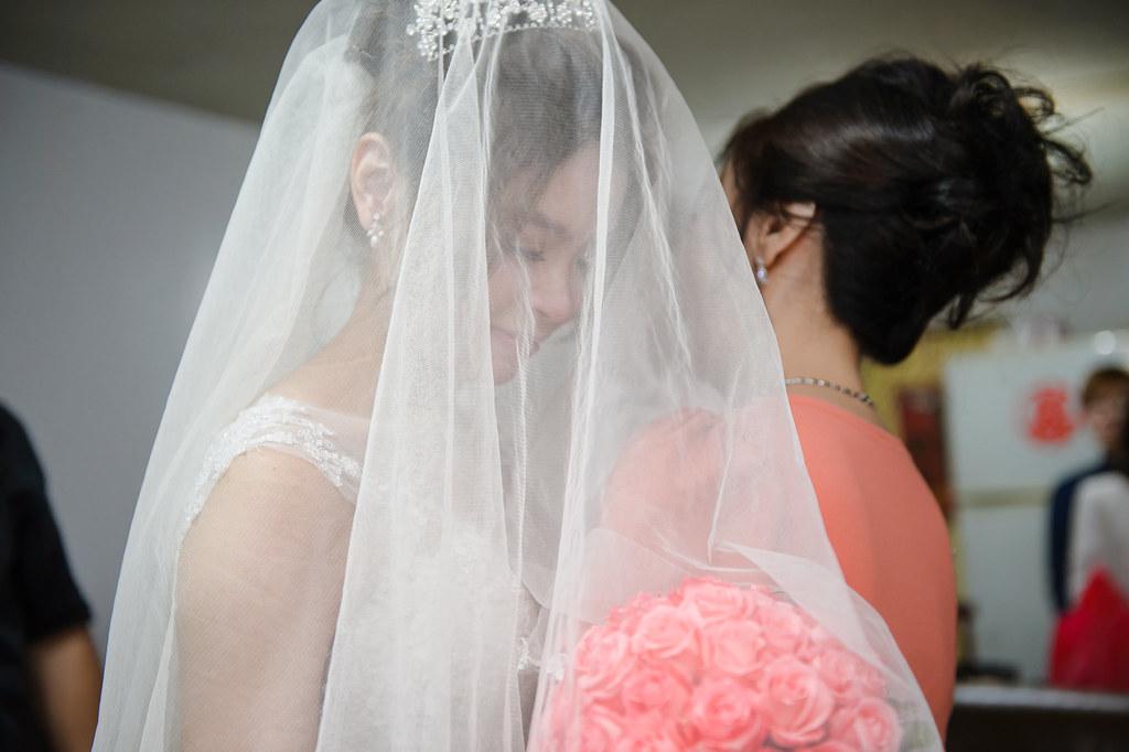 (0074)_20141129_台北婚攝茶米Deimi