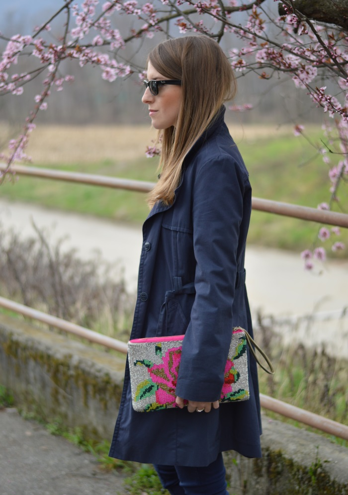 pink, wildflower girl, fashion blog, outfit, daniel wellington (19)