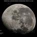 ISS vs Luna 08-04-2015 - Leyenda by emiliokuffer