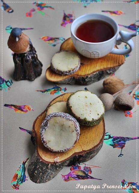 kurabiye 003