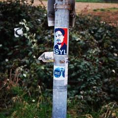 Darf nicht in Vergessenheit geraten #Snowden #Asyl #Totalüberwachung #NSA