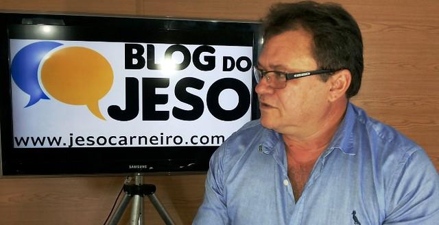 Prefeito de Óbidos troca o Solidariedade pelo PSDB; 3 vereadores o acompanham