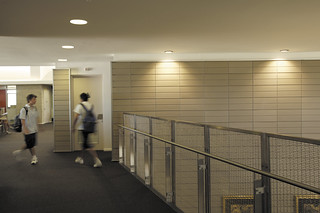 PROJ - Canning Vale College featuring XP Linear in Bunbury