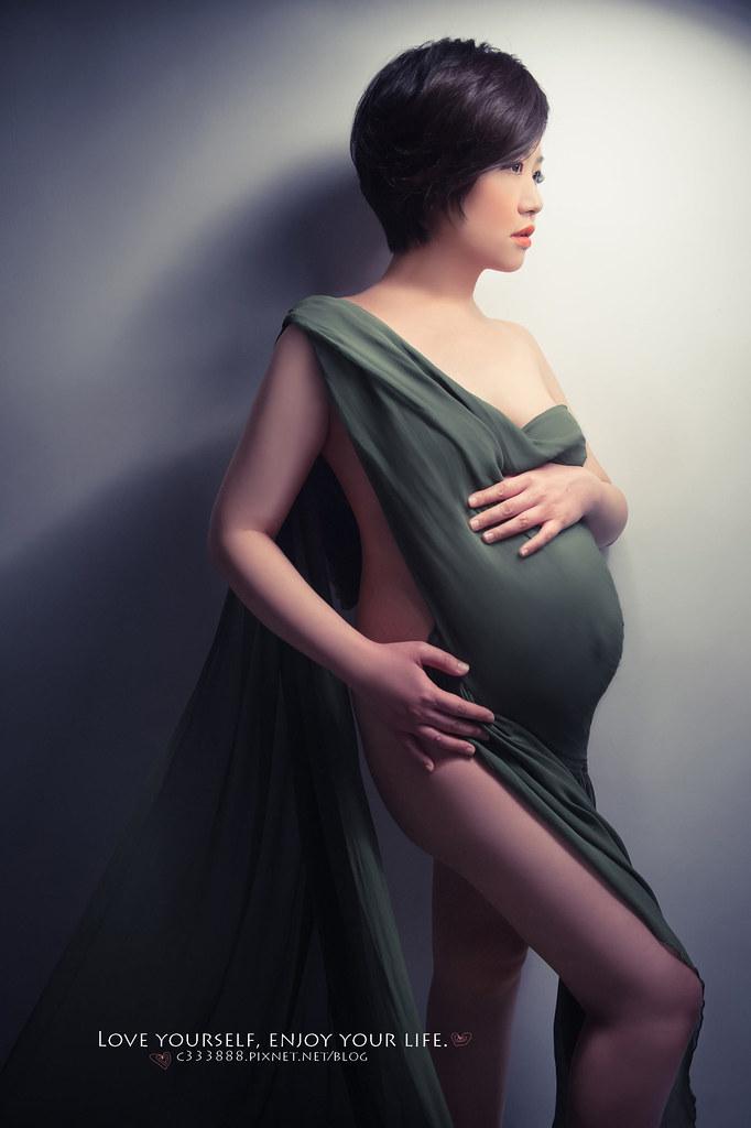 601孕婦寫真_30W-8