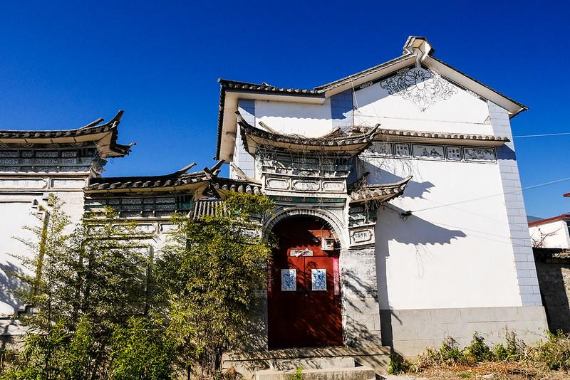 kunming_day5_18