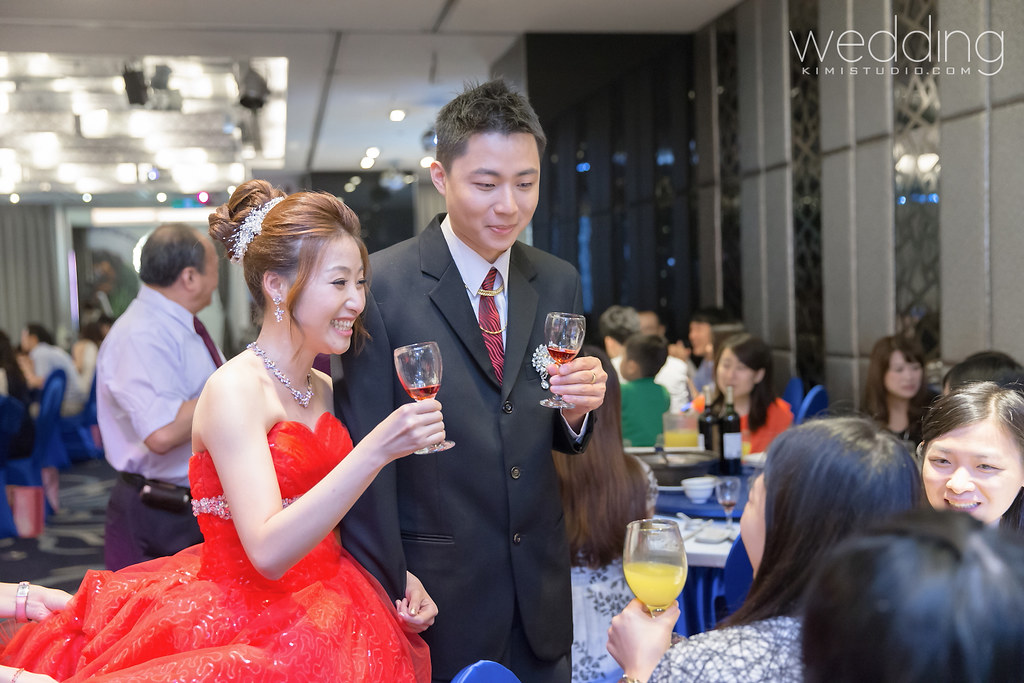2014.08.30 Wedding Record-199