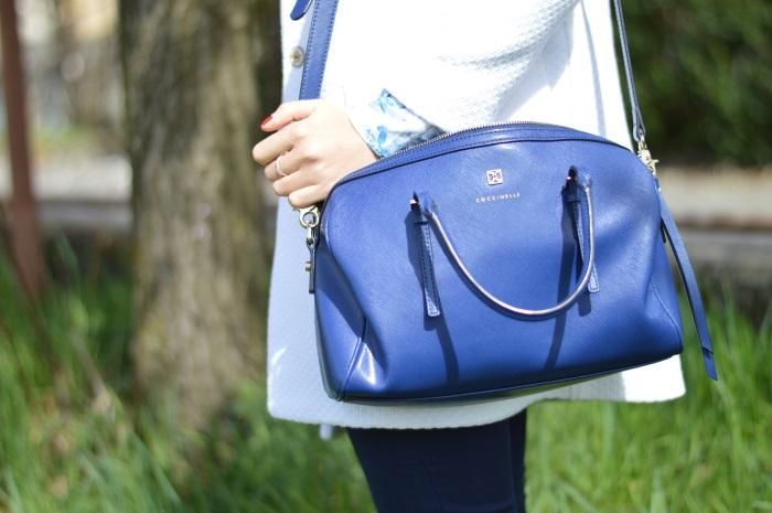 norain, wildflower girl, fashion, fashion blog, coccinelle, benetton (11)