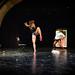 E-Moves Dress Rehearsal Harlem Stage (Thur 4 9 15)_April 09, 20150632-Edit-Edit