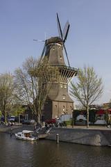 NEDERLAND - Amsterdam 048