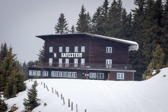 20150321_Schitour_Gamssteinrunde
