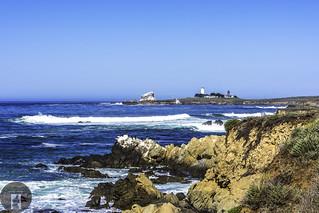 Point Piedras Blancas-California-Central-Coast-2015-04-17