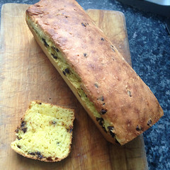 cornish saffron cake12
