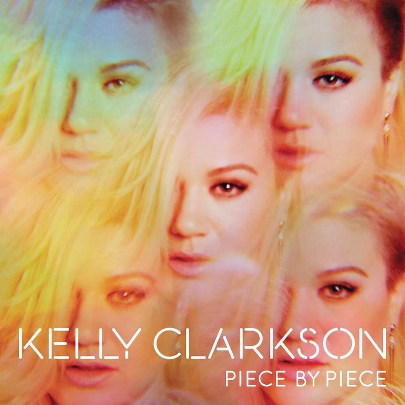 Kelly 01