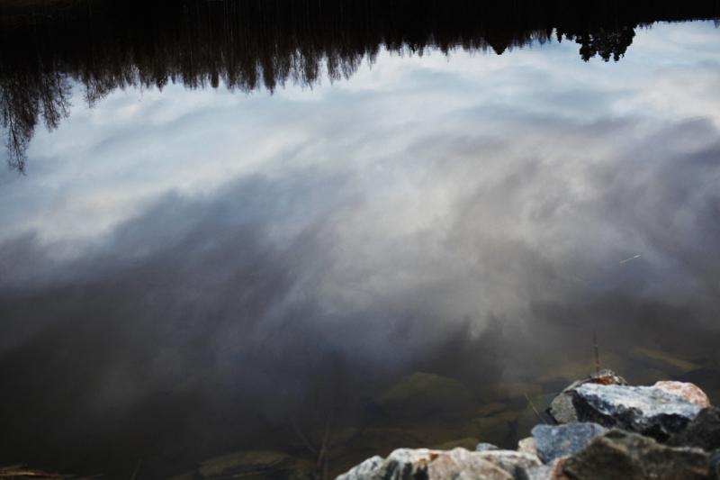 mikkoputtonen_photodiary_finland7_web