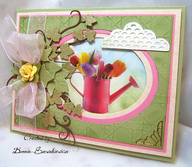 2015-04-08  Tulip swap to Pat (2)