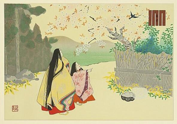 Hanami, como surgiu o festival para apreciação das flores de Sakura?