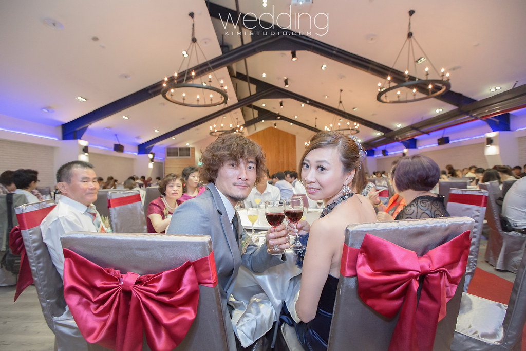 2014.09.06 Wedding Record-206