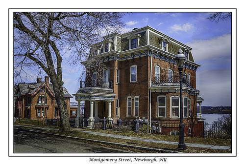 montgomery street (167 of 196)-Edit