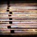 Tablones de madera/Wooden planks by Daroo Photography