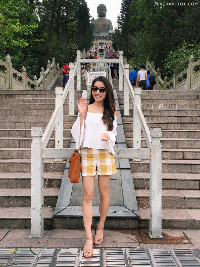 tian tan buddha lantau things to do in hong knog