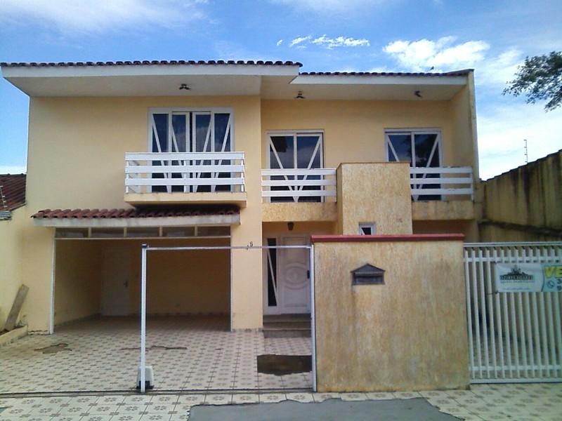 Furtos e insegurança fazem moradores colocarem casas à venda e cobrar saída do Centro POP 3