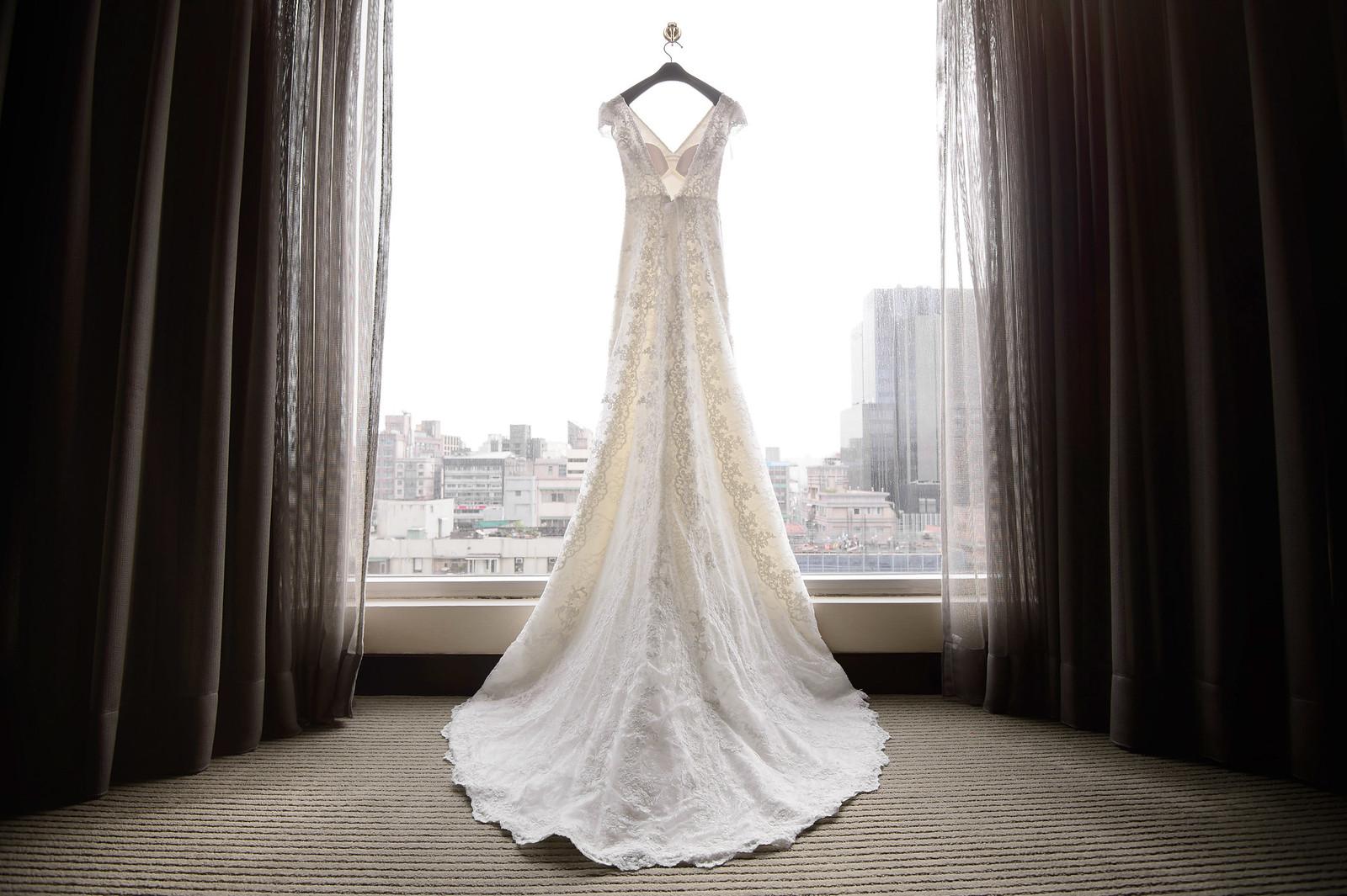 台北婚攝, 婚禮攝影, 婚攝, 婚攝守恆, 婚攝推薦, 晶華酒店, 晶華酒店婚宴, 晶華酒店婚攝-2