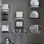 Toaster Collection