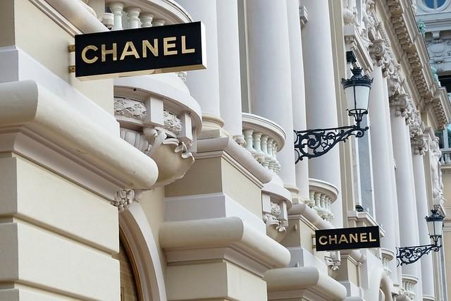 El imperio de Coco Chanel