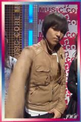 TOP-MusicCore2008-by탑&탑-bbvipz_6