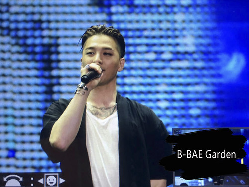 BIGBANG FM Chengdu 2016-07-03 more (32)