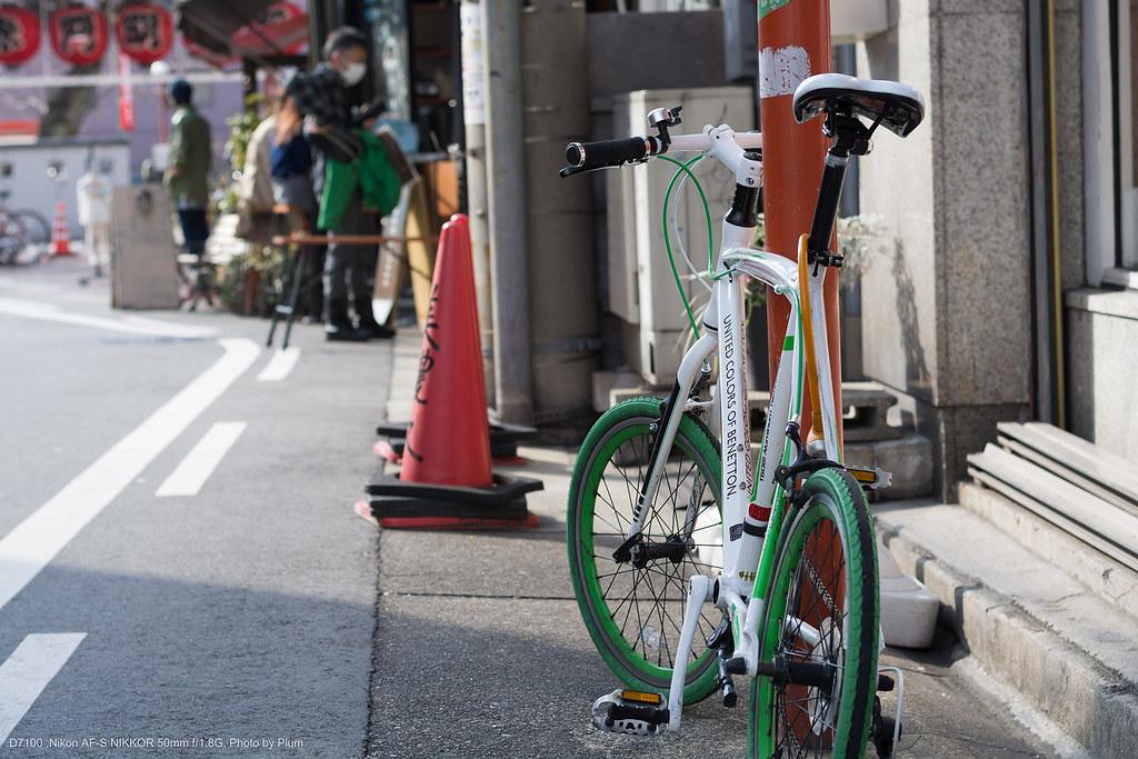 20150308_大須