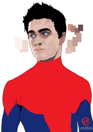 spider-potter2