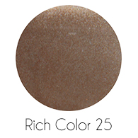 http://iloveprettycolours.blogspot.com/2014/07/swatches-golden-rose.html