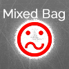 Mixed Bag Icon