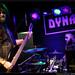 Hate - Dynamo (Eindhoven) 15/03/2015