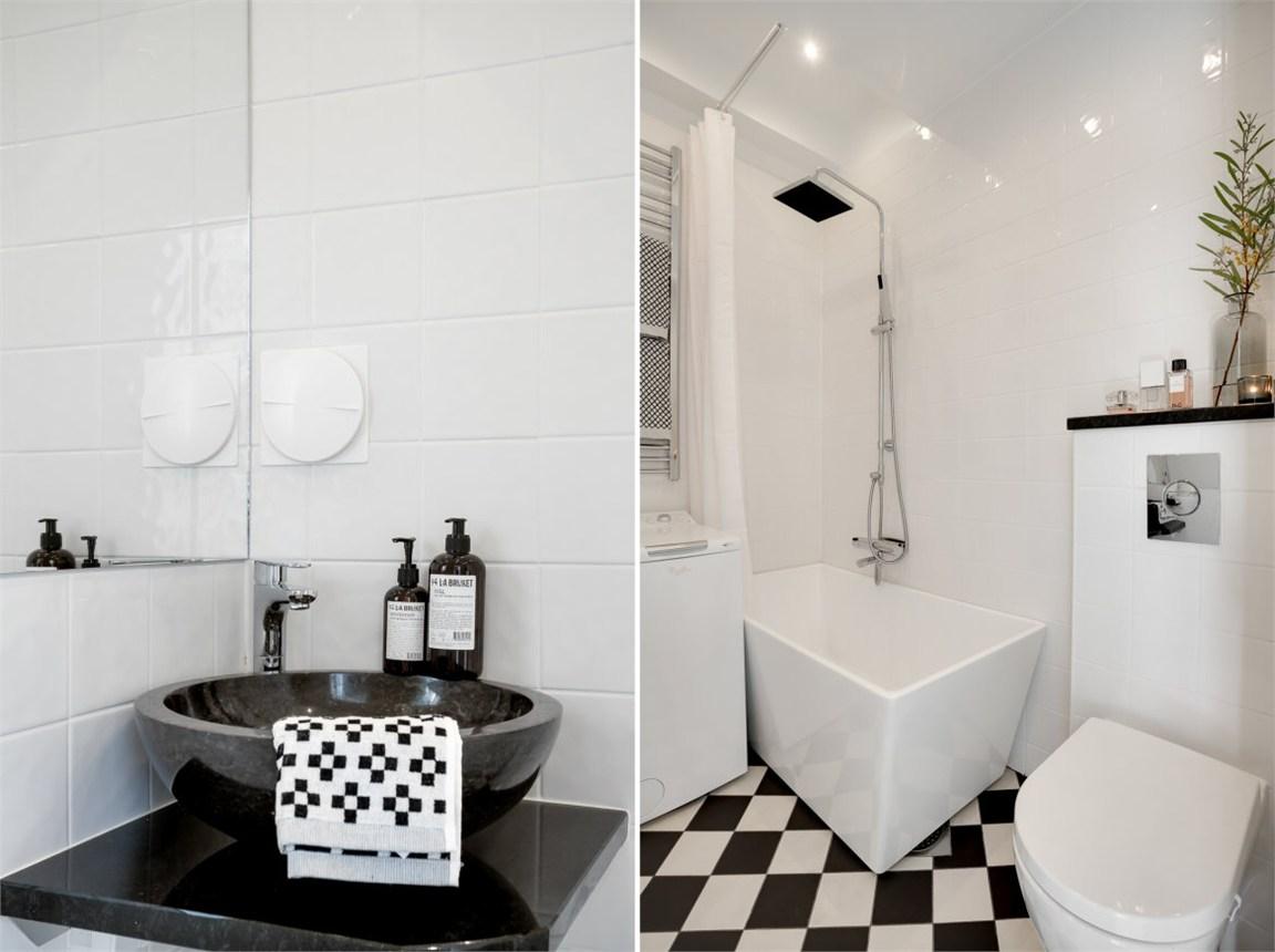 09-baño-diseño