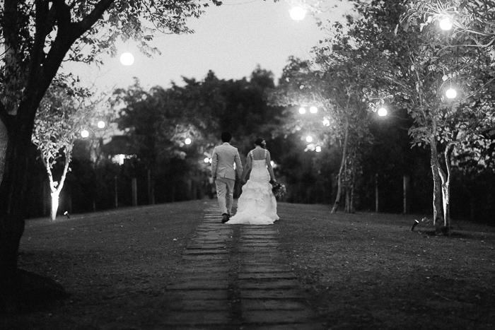 cliff wedding (99)