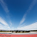 FIA WEC Prologue-2.jpg by fozzyimages