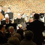 Concert école de musique et Harmonie de  (36)