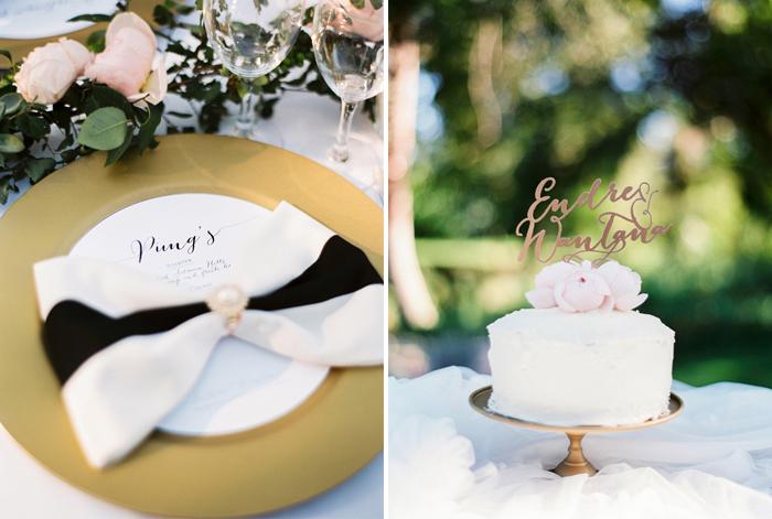 Destination_wedding_by_Brancoprata_37