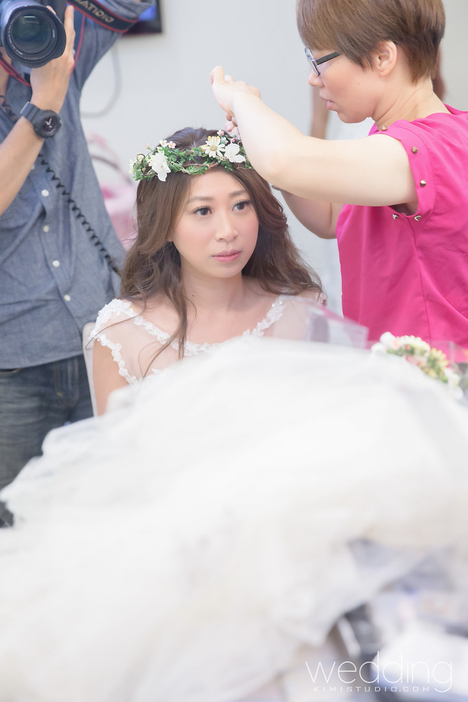 2014.09.06 Wedding Record-129