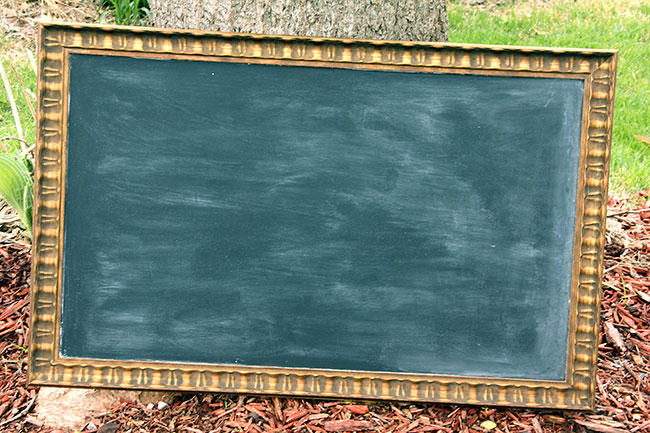 Finished-chalkboard_nothing-on-it