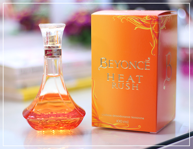 4-perfume Jennifer Lopez Rio Glow jana taffarel