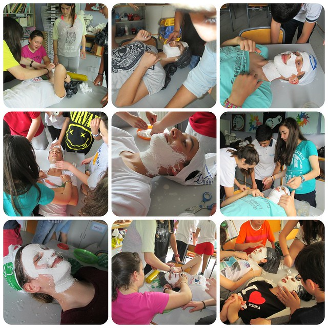 Collage2,3ºeso