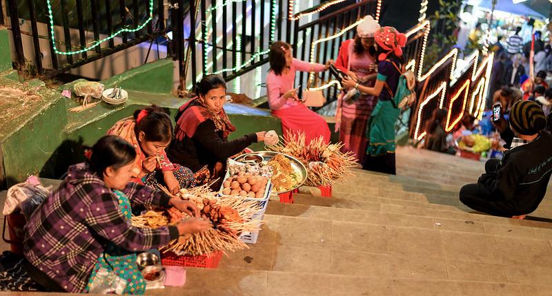 Myanmar_day1_102