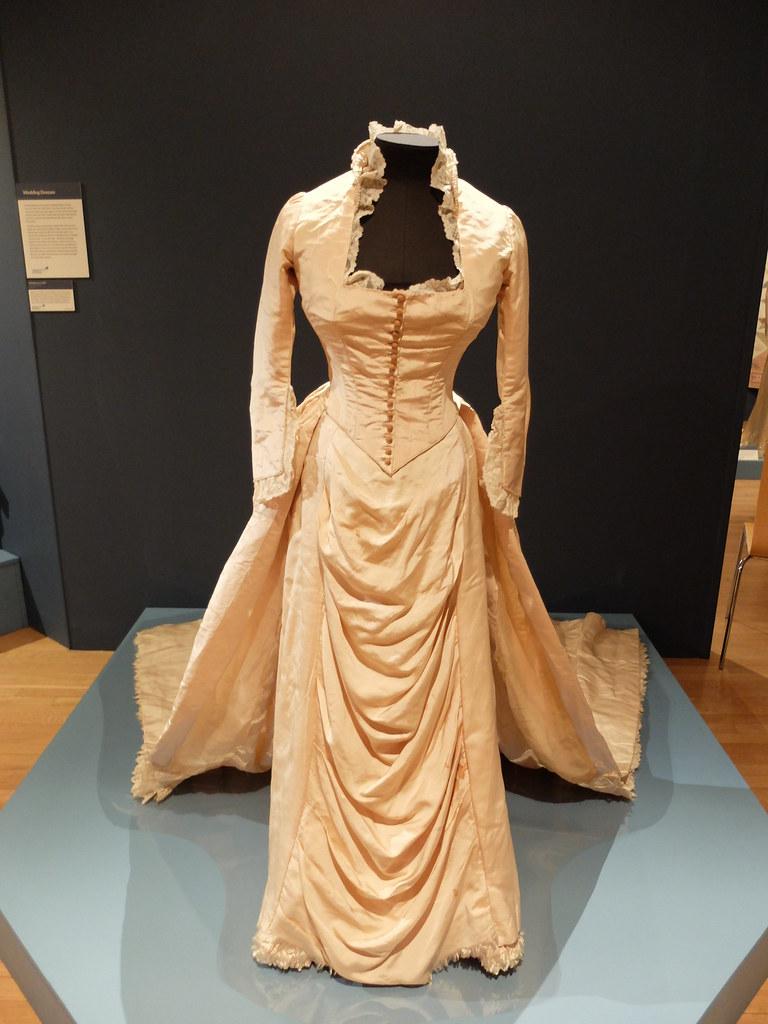 American Museum in Britain