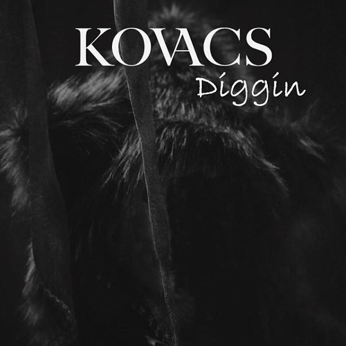 Kovacs - Diggin'
