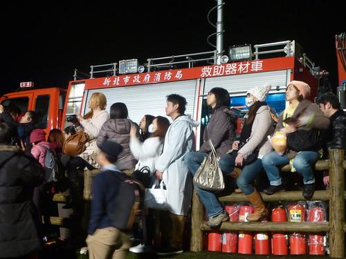 Ta-Taipei-Pingxi-Lanternes (38)